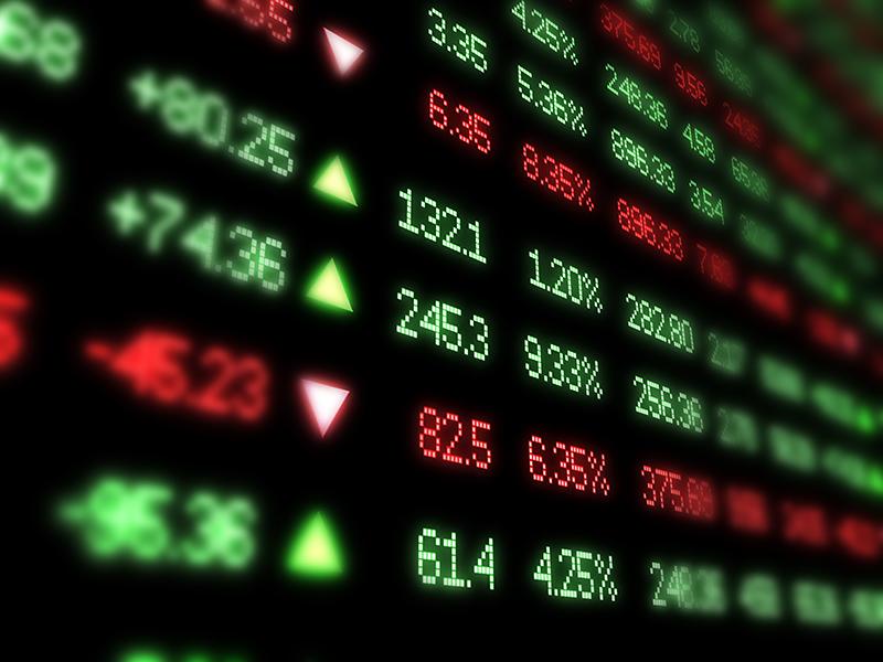 Répartition d'actifs en période d'accumulation