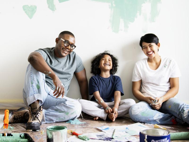 L'assurance temporaire – Une solution flexible pour chaque étape de la vie