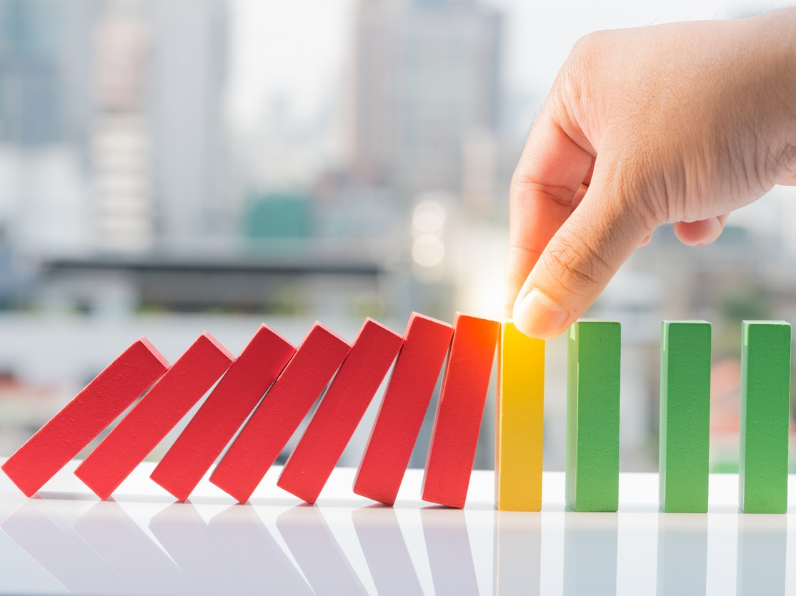 Mitigating Risk During Times of Uncertainty with Fixed Income ETFs