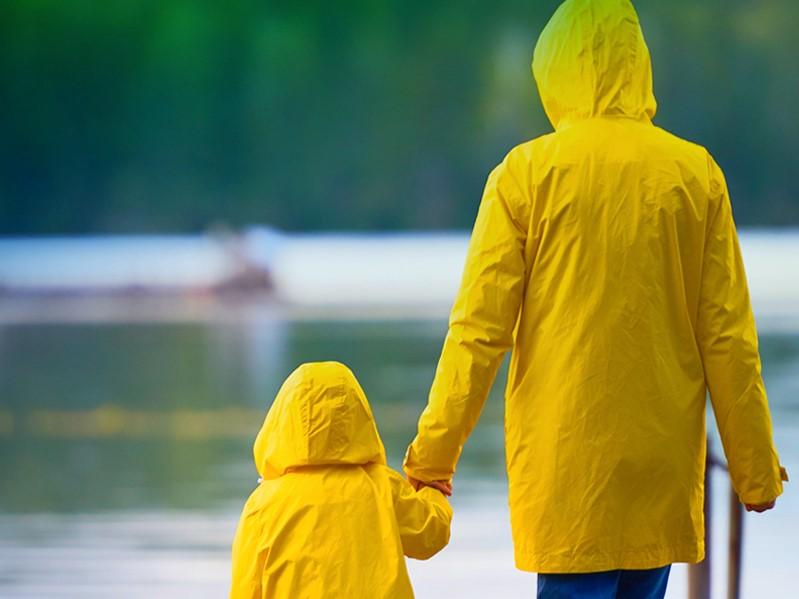 Connaissez-vous la protection qu'Assuris offre à vos clients?