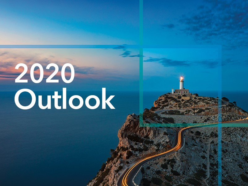 2020 Outlook