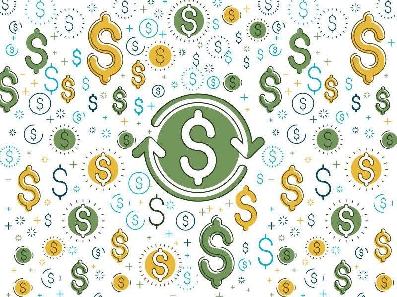 Dollar-Cost Averaging vs Lump Sum Investing